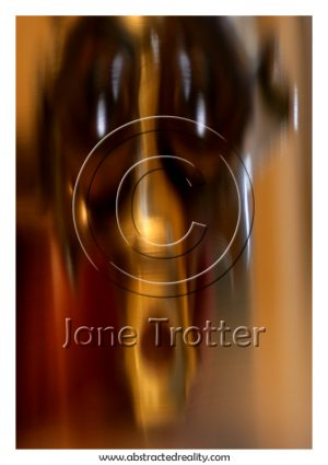 Rejuvenate your home and office with a Jane Trotter Fine Art Print