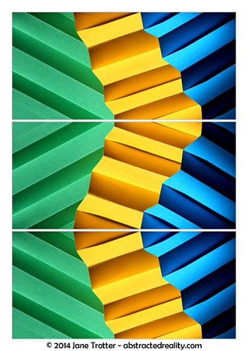 Abstract Photography Examples U7a4: Definition Of Abstract Photography