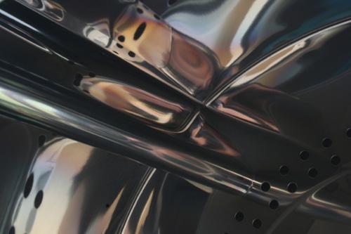 Original image for 'Deus Ex Machina'