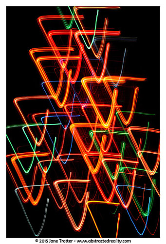 Abstract Photography by Jane Trotter